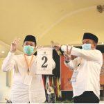 Zainal Mutaqin dan Wawan Setiawan