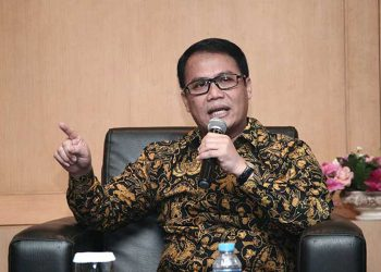 Ahmad Basarah/PDI Perjuangan